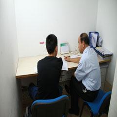 广州初中物理精品小班培训课程