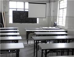 广州建筑工程专业短期培训班
