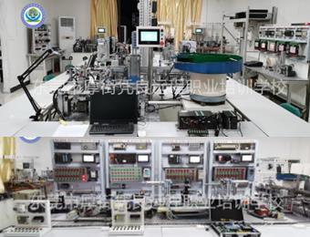东莞三菱FX系列3U PLC编程自动化应用培训班