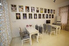 南昌CIP国际摄影师认证班