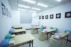 南昌化妆造型精英班(100%就业)