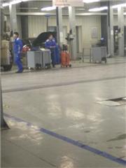 安徽电大汽车专业(维修方向)专科班招生