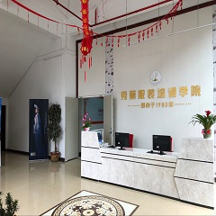 廣州服裝立體裁剪造型專修班