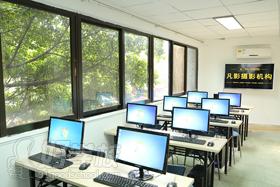 广州摄影数码后期培训高级班(适合有Photoshop基础的人群)