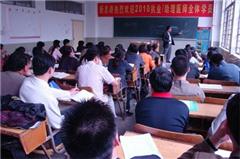合肥临床助理医师技能培训(精讲重点知识)