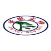 安徽文师教育