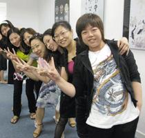 合肥国际注册对外汉语教师面授培训班