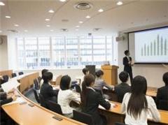 合肥高级注册信贷分析师(SCCRA)小班