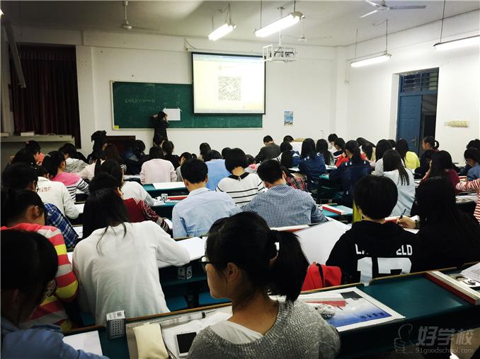 南昌3DMAX室内设计培训班