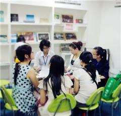 苏州初级会计师培训班