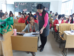 深圳注册会计师考试培训班