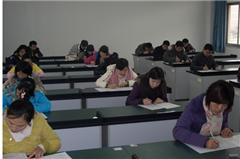 中国地质大学网络教育《市场营销》高起专广州班招生简章