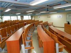 中国地质大学网络教育《法学》高起专广州班