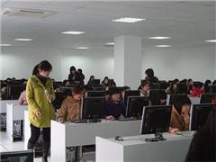 中国地质大学网络教育《法学》专升本广州班
