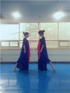 南京IRSC 国际瑜伽教练职业证书(初级)培训班