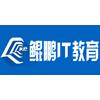 深圳鲲鹏IT教育