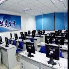 深圳IOS开发脱产实训班(高薪就业)