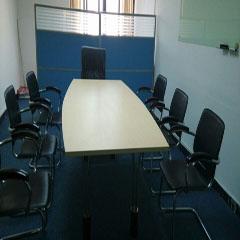 广州英语四级一对一专属定制课程