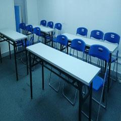 广州托福考试一对一专属定制课程