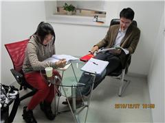广州AP王牌一对一培训课程