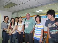 广州ACT模考冲刺班课程