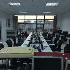 广州机械制图设计专业培训班(AutoCAD)