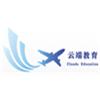 广州云端教育