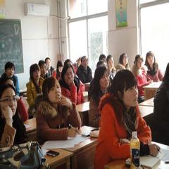 南昌韩语专业考级班(推荐到韩企就业)