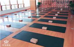 合肥专业孕产瑜伽健康理疗培训班