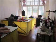 南昌高级服装纸样师综合班培训课程