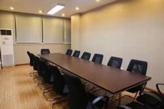 广州质量管理体系(ISO9001)主任审核员培训班