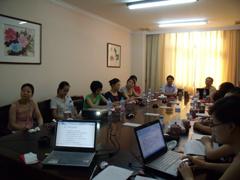 广州信息安全管理体系ISO27001主任审核员培训