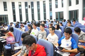 广州加拿大地区留学量身订制申请服务