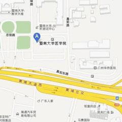 广州人保部高级人力资源师考证培训班