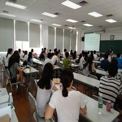 深圳雅思VIP一对二课程(全程vip教学)