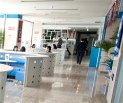 武汉新加坡本科留学申请服务