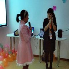 深圳外教一对一188bet官方网站课程(量身定制)