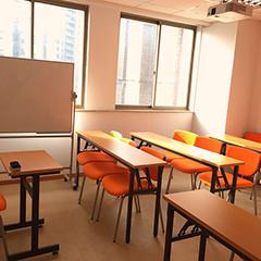 上海西班牙语 A2 级别进阶课程