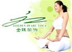 金珠瑜伽高班学习心得—陈爱晶