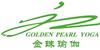 广州金珠瑜伽学院