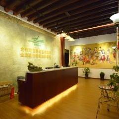 广州高级瑜伽教练就业培训班