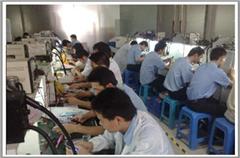 广州苹果手机维修速成班(提供开店创业一条龙服务)