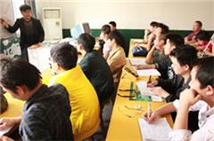 广州手机维修技师培训班