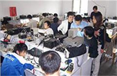 广州智能手机刷机救砖培训班