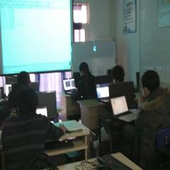 武汉网络信息安全工程师强化班(Linux渗透与安全)