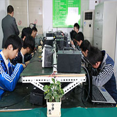 上海创业开店加盟培训课程