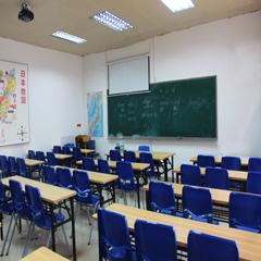 广州日语初级进阶全能课程