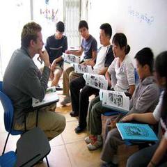 廣州高考日語VIP系列培訓班