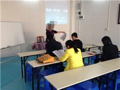 广州教师招聘考试面试名师协议班