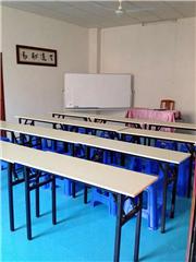 广州教师招聘考试面试名师封闭班